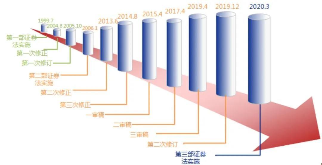 微信圖片_20200302165005.jpg