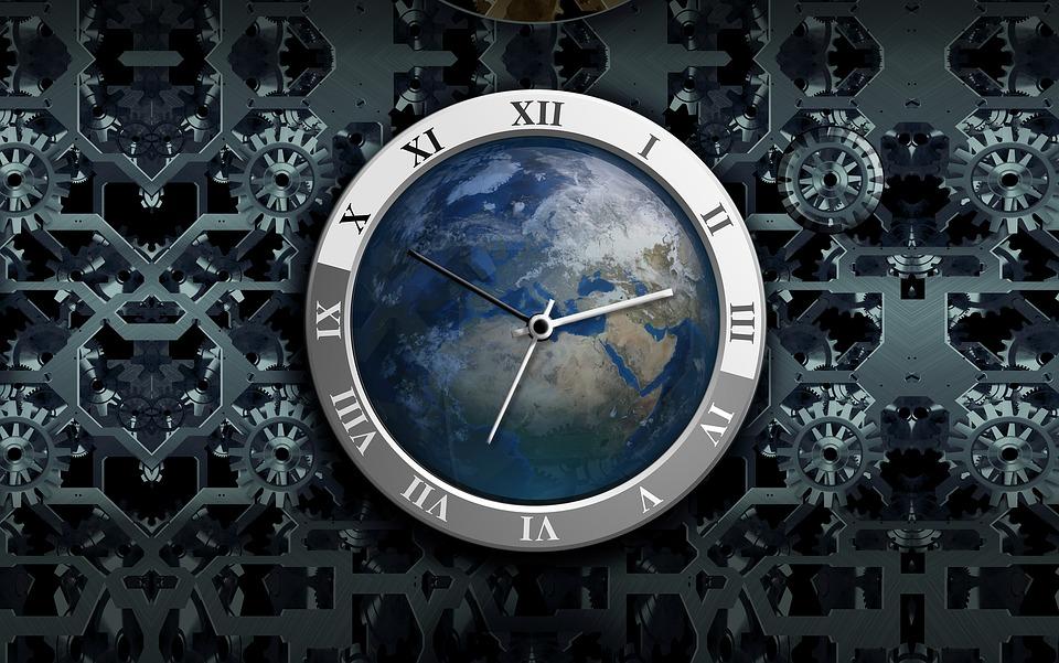時間、時鐘.jpg
