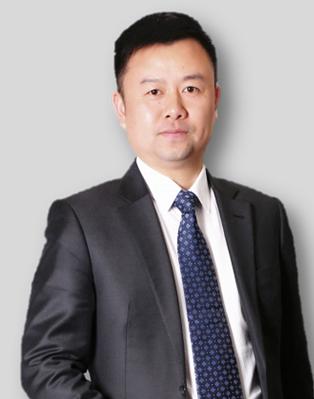 股權激勵專家-宋衛華(中力顧問)