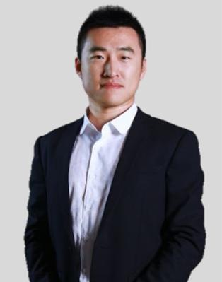 股權激勵專家-石生侖(中力顧問)
